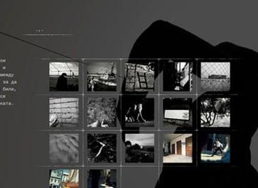 12 Beautiful Left Aligned Website Designs