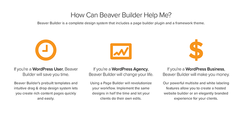 beaver-builder-features