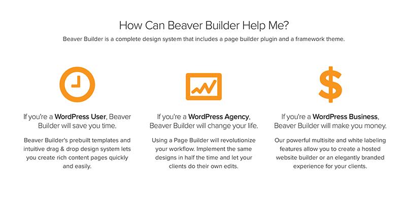 beaver-builder-features