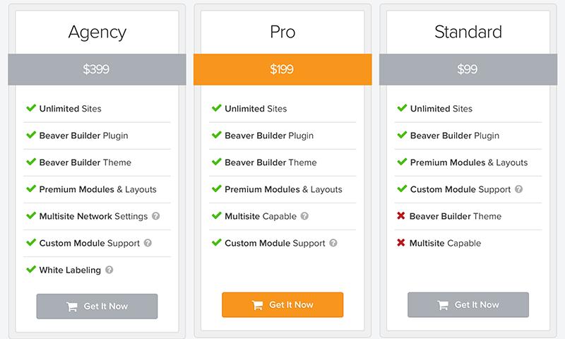 beaver-builder-pricing