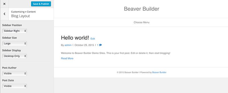 beaver-builder-theme