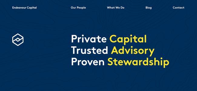 endeavour_capital