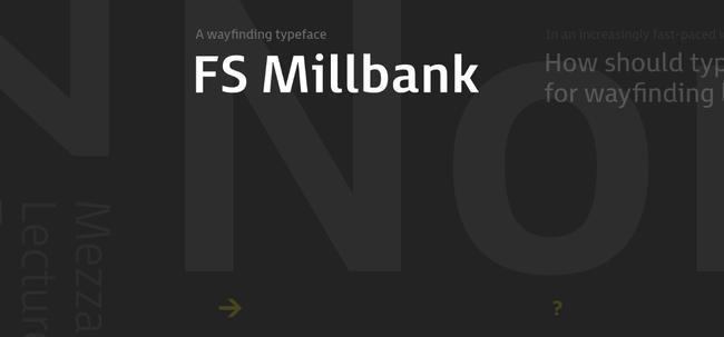 fs_millbank