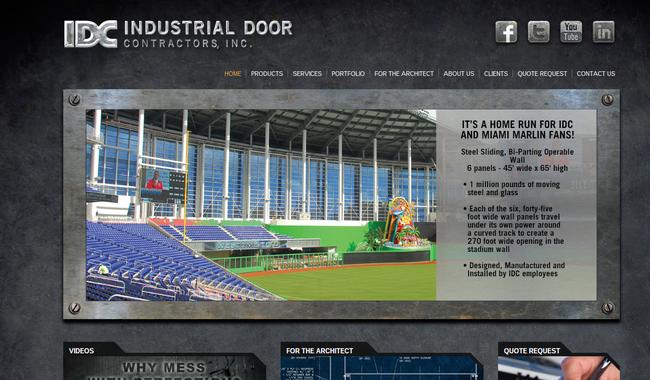hangar_door