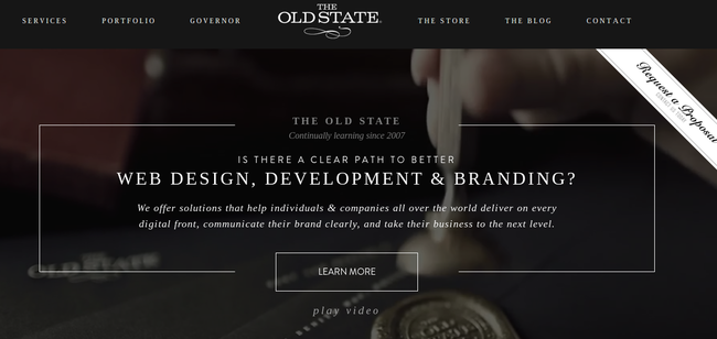 the_old_state