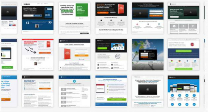 top-email-list-building-plugins-for-wordpress-optimizepress
