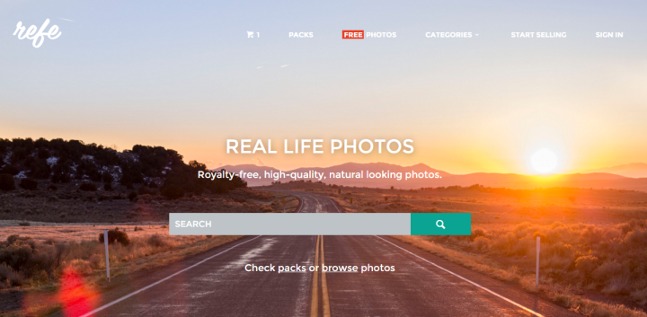 Best Stock Photos: 16 Places to Find the Best Free Stock Photos