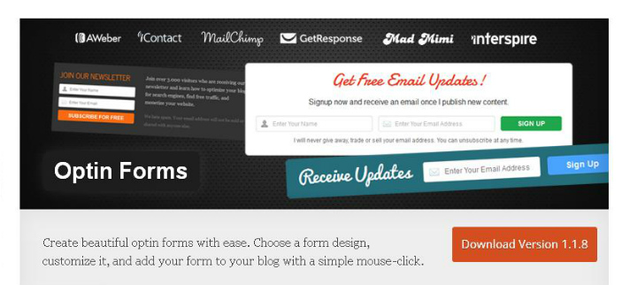 top-email-list-building-plugins-for-wordpress-optin-forms