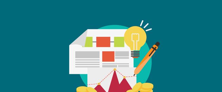 5 Top Landing Page Plugins for WordPress