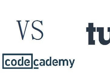 Team Treehouse vs Code Academy vs Tuts+ (For Aspiring WordPress Developers)