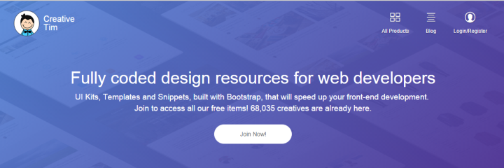 10 of the Best Sites to Find PSD Designs and Elements