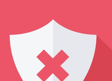 10 Plugins to Step Up WordPress Security