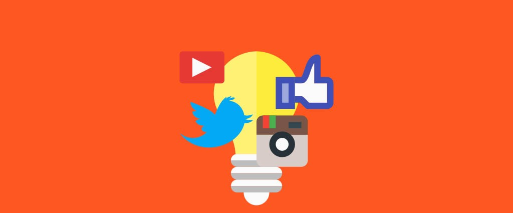 8 Best Social Sharing Plugins Compared