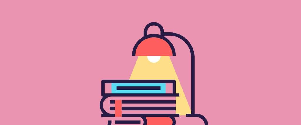 How To Start Learning WordPress Development