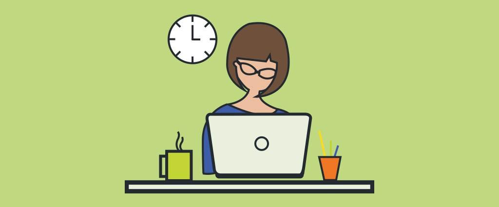 Top Lightweight Blogging Platforms For Your Next Blog