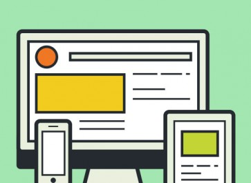 Adding Personality to Mundane Web Pages Like 404 & FAQ