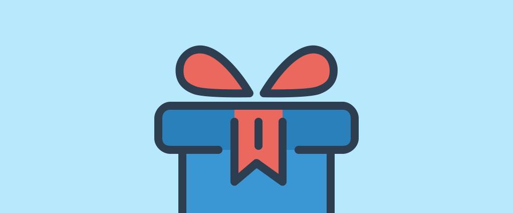 21+ Best Free WordPress Themes for 2018 (Blog, Business, & Magazine)