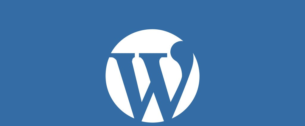 Default WordPress Themes: Down The Years