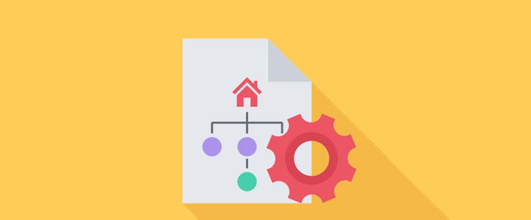 How to Create a Portfolio Site Using Advanced Custom Fields