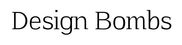 Afta Serif