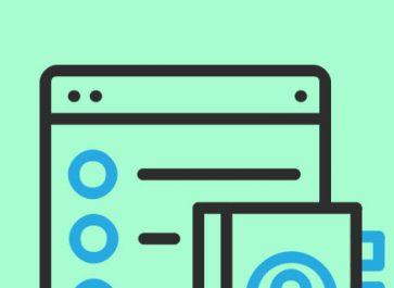 8 Best Backup WordPress Plugins Compared – 2016