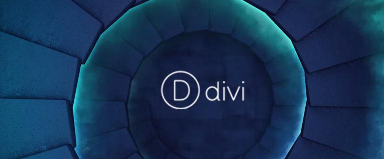 15 classy divi websites for your inspiration divi theme for Elegant themes divi review