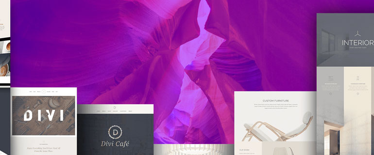 Divi theme review an overview of divi by elegant themes - Divi elegant theme ...