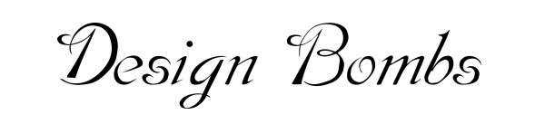 Dobkin