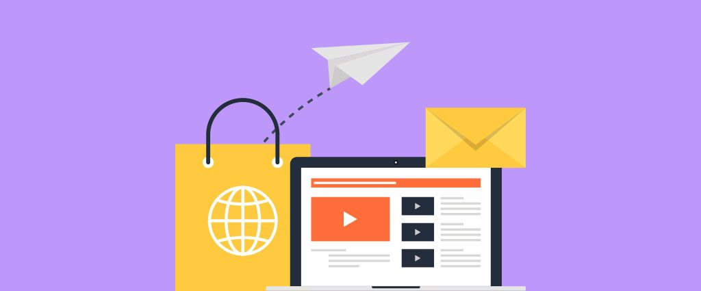 A Guide to the Top 4 WordPress Ecommerce Plugins for 2020