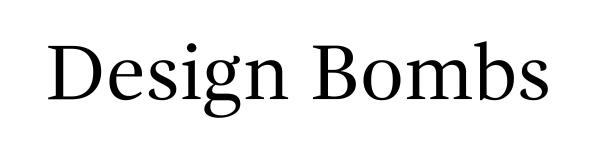 Gandhi Serif