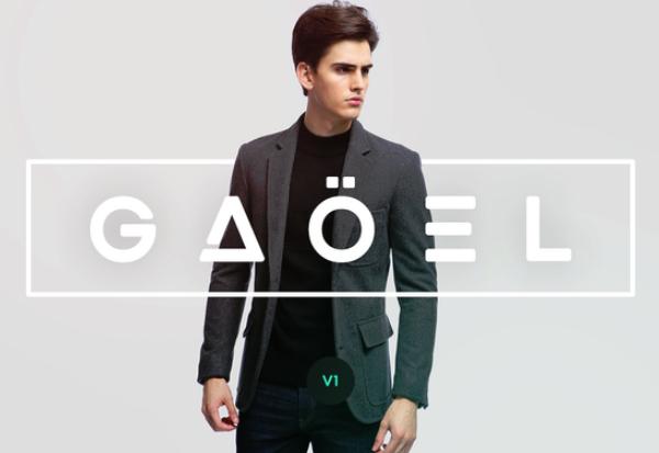 Gaoel