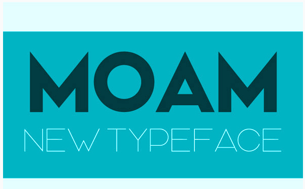 Fonts for Logos: 22 Premium Fonts for Logos