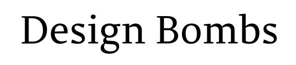 Permian Serif