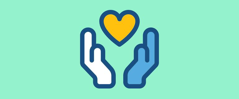 12 Best WordPress Themes for Charity & Non-Profits Organizations (2019)