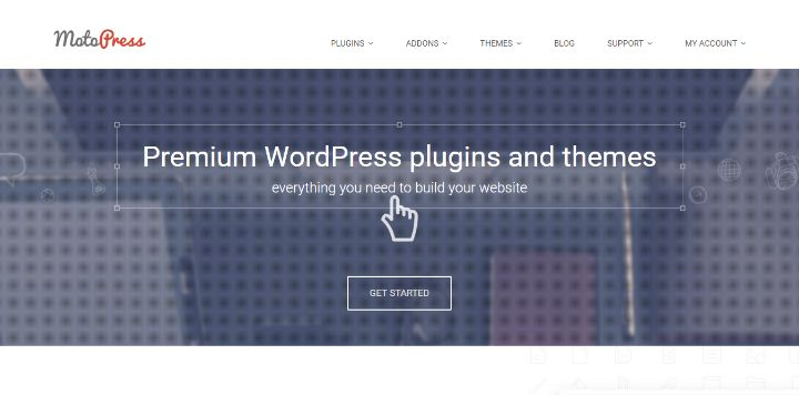 MotoPress - WordPress Page Builder Plugin Comparison