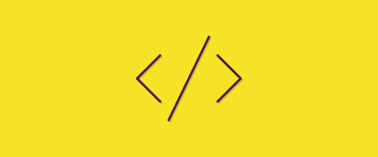Best Script Fonts: 35 Free Script Fonts
