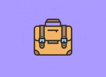 11+ Best WordPress Portfolio Themes to Showcase Your Work