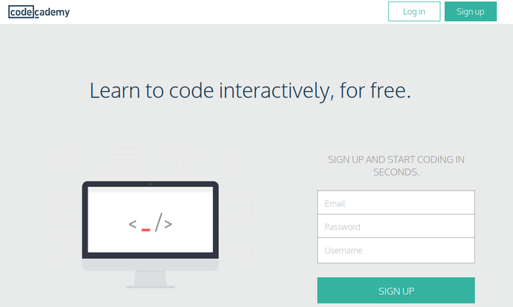How do you learn CSS code?