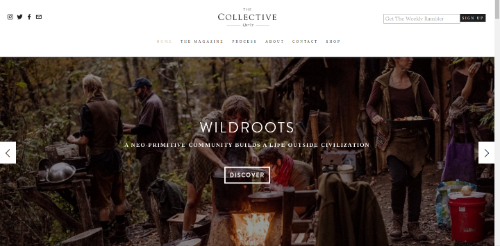 collectivequarterly