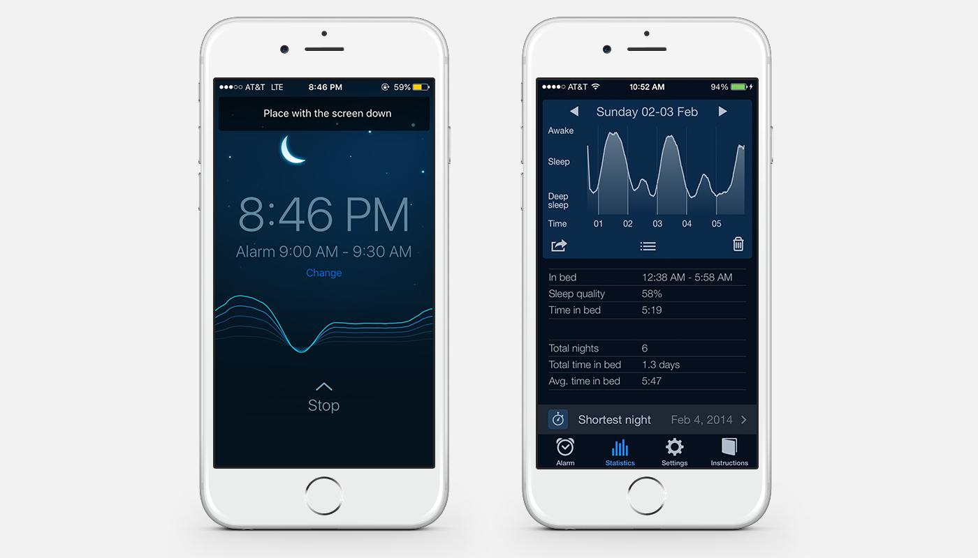 Casino770 mobile app