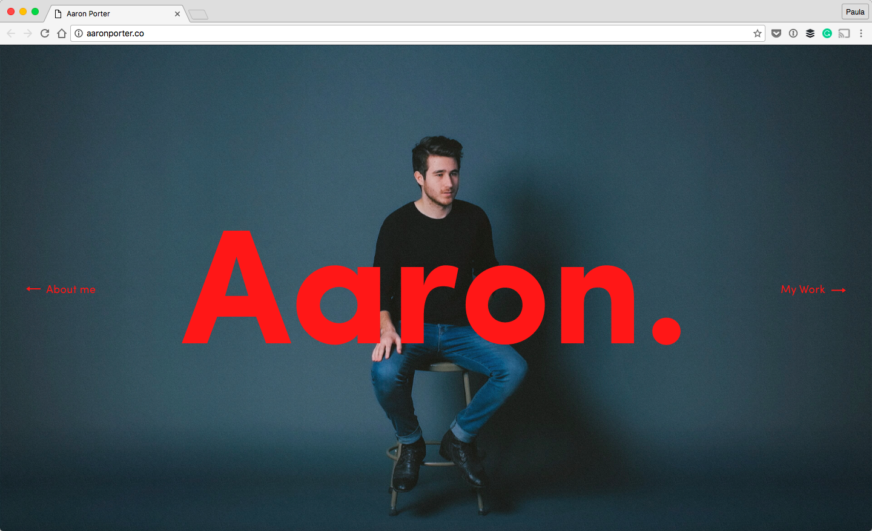 Aaron Porter 2016-08-30 22-39-48