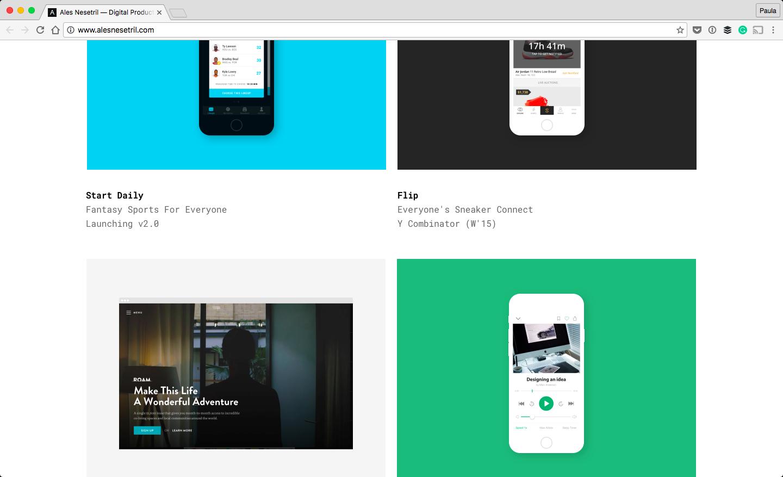 Ales Nesetril — Digital Product Designer 2016-08-30 22-37-36