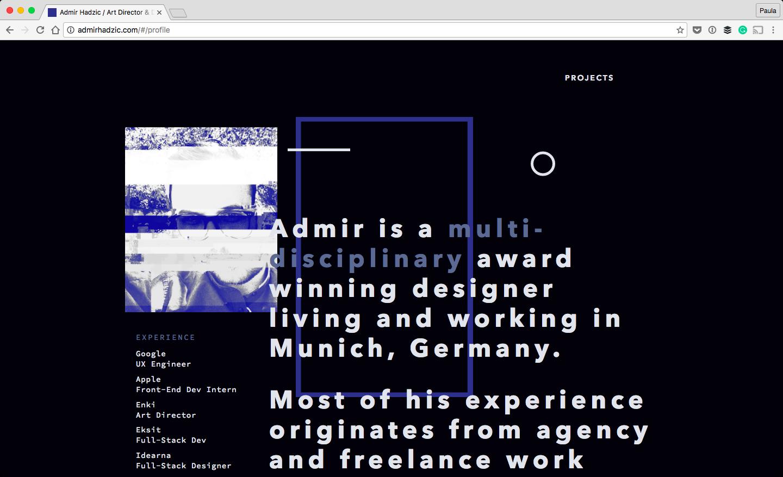Art Director & Developer 2016-08-30 21-42-07