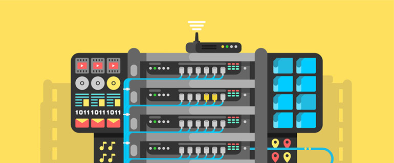 Managed WordPress Hosting 101: Is It Right for Your Business?