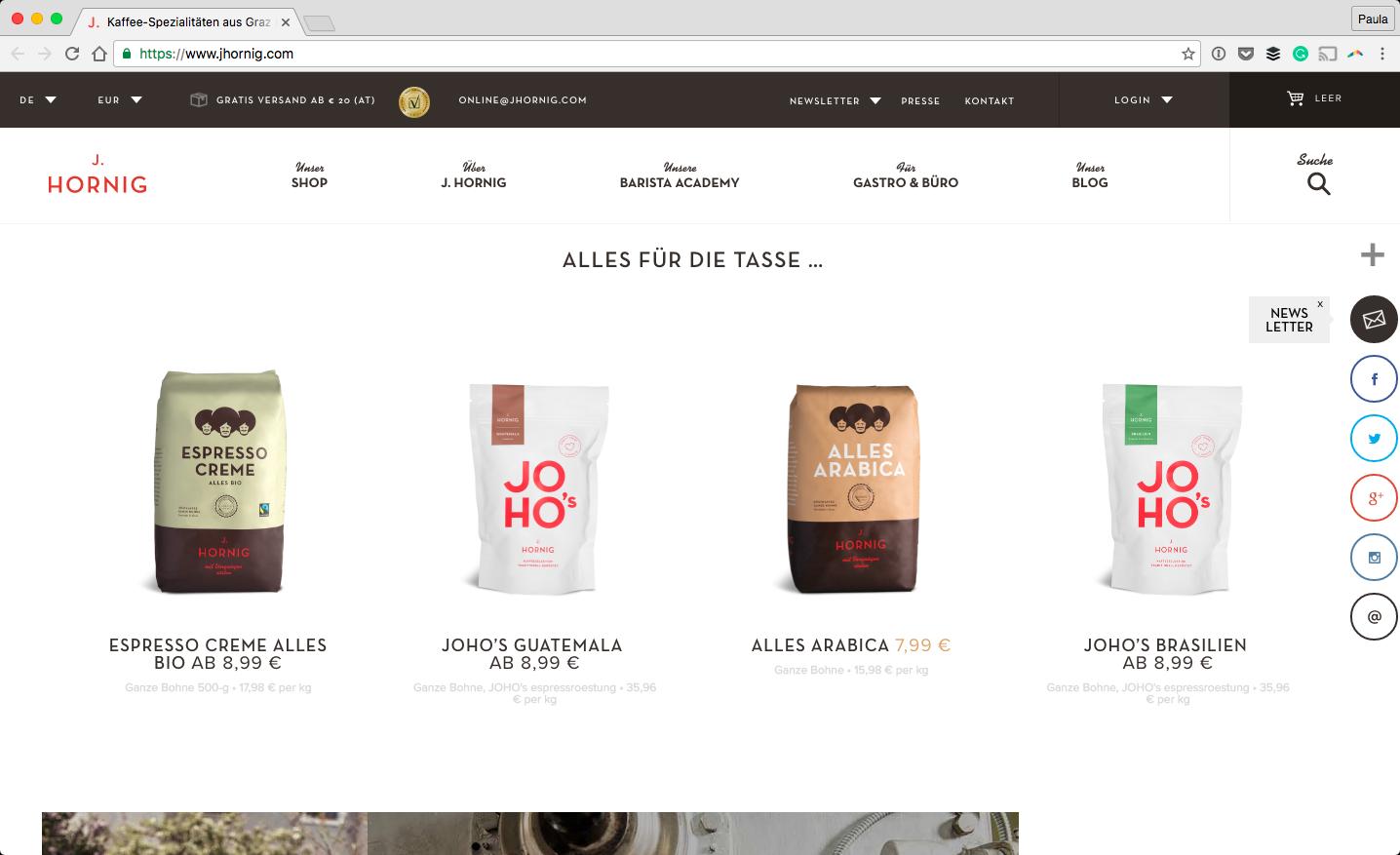 kaffee-spezialita%cc%88ten-aus-graz-j-hornig-2016-09-26-14-56-46