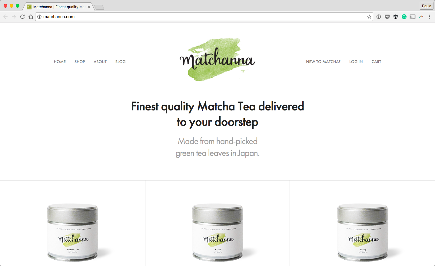 matchanna-finest-quality-matcha-tea-in-a-no-hassle-monthly-subscription-2016-09-26-14-58-01