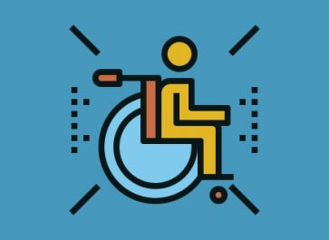 Accessibility tips to Improve user experience of any product