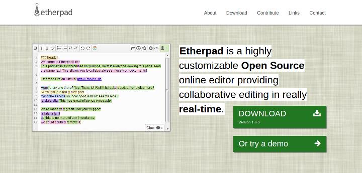 15 Useful Code Sharing Websites for Web Developers - Design