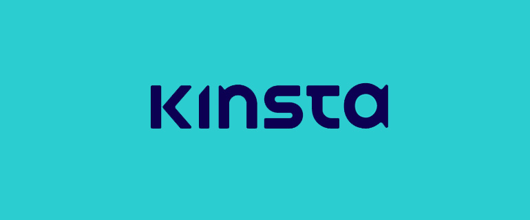 Kinsta Hosting Review: A Powerful Managed WordPress Host
