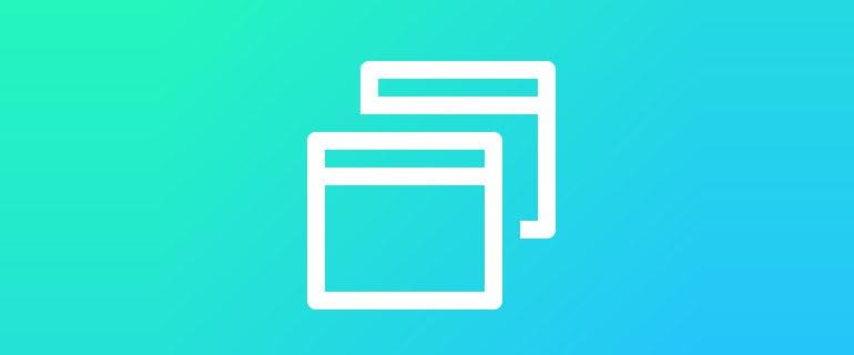 5 Best WordPress Management Plugins for Single Dashboard Control
